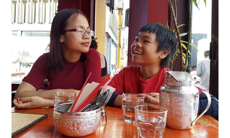 Challenging the representation of autism in Vietnamese media