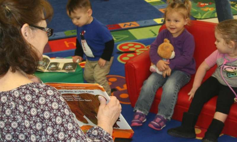 Children detect the a speaker's politeness both through intonation and facial expression