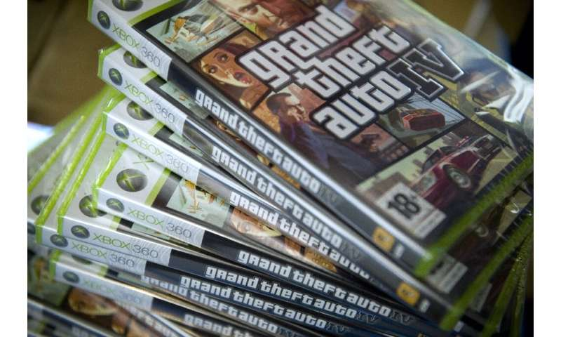 Dan Houser, the creative force behind the Grand Theft Auto video games, will leave the Rockstar Games firm, the company says