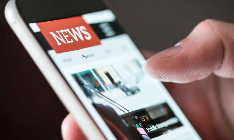 Digital-only local newspapers will struggle to serve the communities that need them most