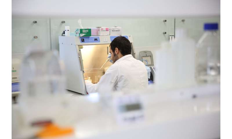 Discovery challenges the foundations of gene therapy