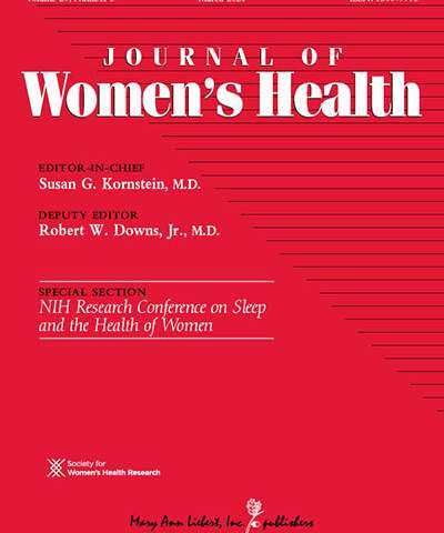 Does preterm delivery contribute to increased cardiovascular disease burden in women?