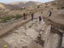 Early African Muslims had cosmopolitan, halal diet, shows discovery of thousands of ancient animal bones