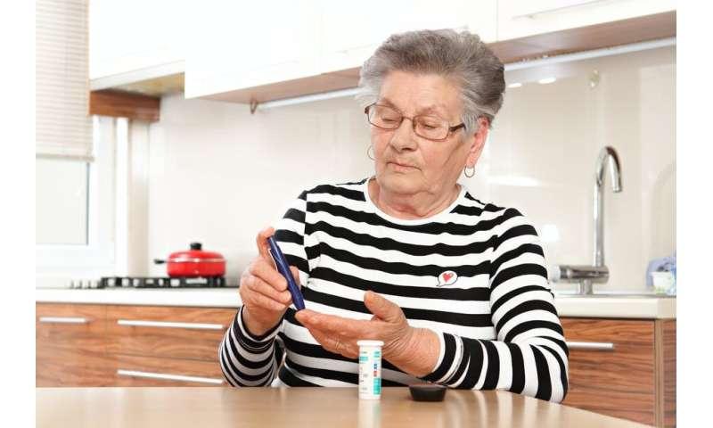 Même en cas de pandémie, continuez vos soins de santé de routine sans ignorer l'urgence médicale