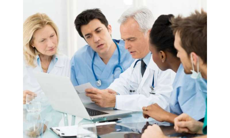 Evidence lacking for identifying optimal primary care panel size