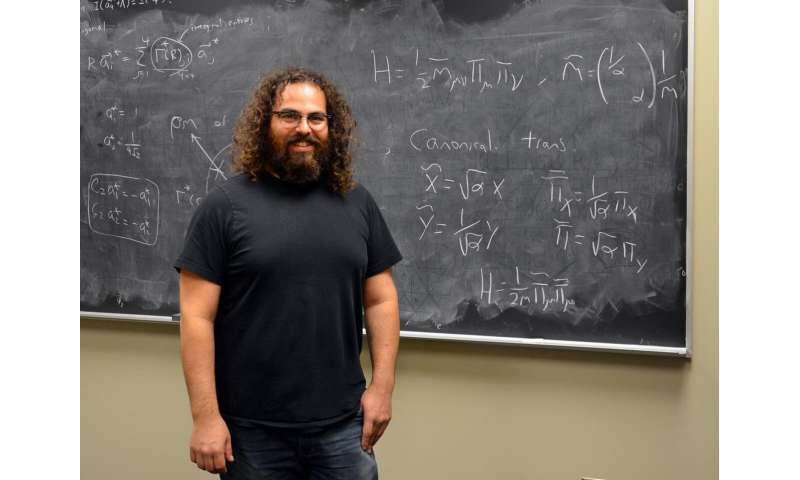 Exotic new topological state discovered in Dirac semimetals