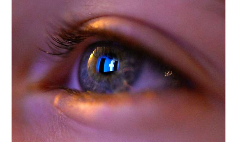 Facebook said its new tool rolling out globally allows users to see, and delete, data the social network collects from third par