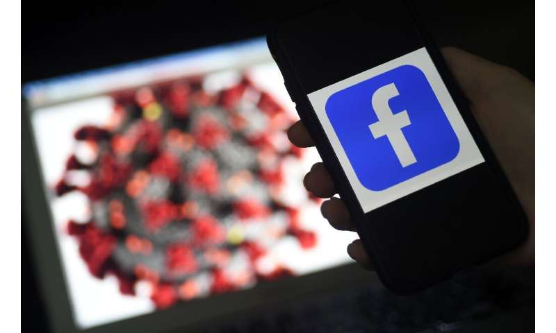 "Facebook's ""community help"" feature for emergencies will be activated to enable users to offer or receive help locally"