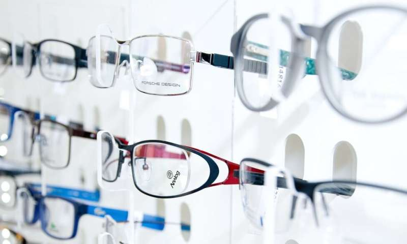 Faster, cheaper tests for myopia in sight