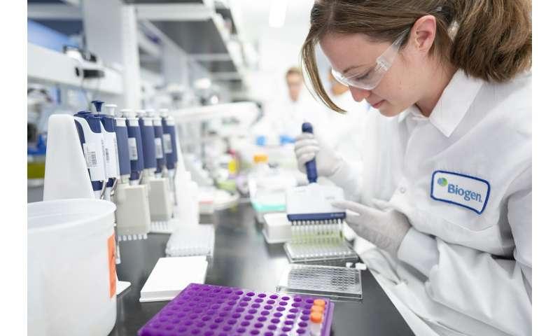 FDA panel urges rejection of experimental Alzheimer's drug