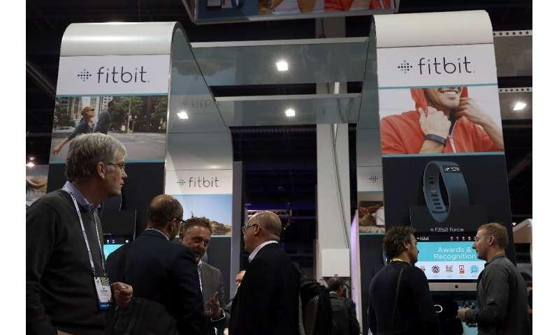 Fitbit bekerja dengan para peneliti pada proyek yang memungkinkan deteksi dini penyakit seperti COVID-19