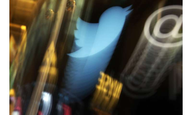 Florida teen charged in massive Twitter hack, Bitcoin theft