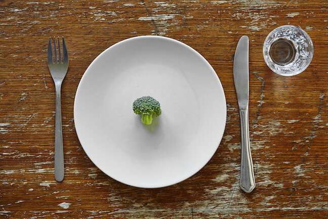 Food insecurity raised risk for disordered eating in low-income adolescents