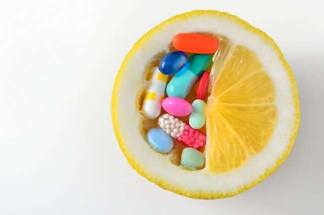 For a balanced diet and good health, pay particular attention to these essential vitamins and minerals