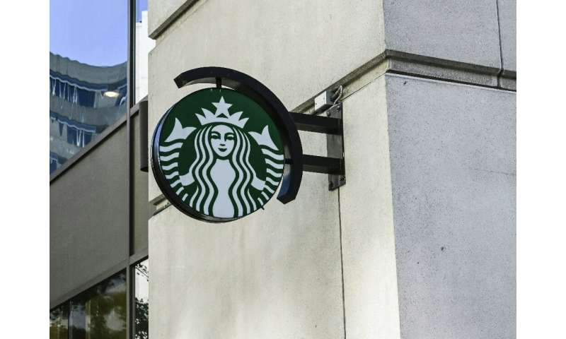 "Former Starbucks chief Howard Schultz was behind a letter by more than 100 CEOs warning of ""catastrophic"" damage to th"