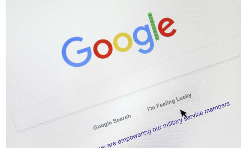 French court: Google must open payment talks with publishers