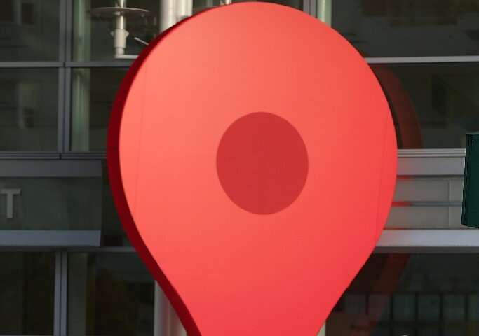 Google Maps, celebrating its 15th anniversary, is adding new features in an effort to stay ahead of rivals