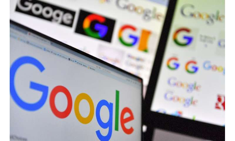 Google says it i s on track to phase out 'cookies' used to track people's online activities while still offering ways to deliver
