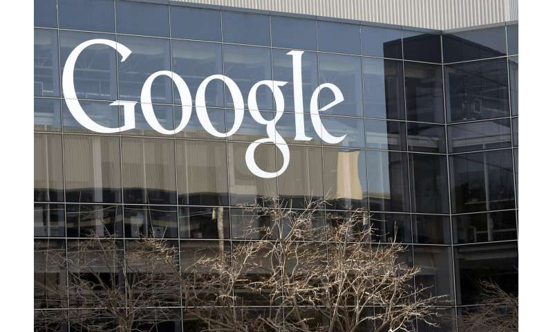 Google to pay $1 billion over 3 years for news content