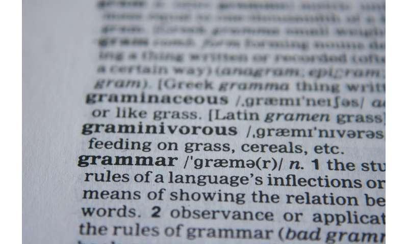 [Image: grammar.jpg]