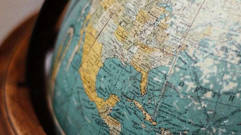 How might the coronavirus change the world around us?