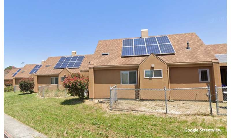 How to accelerate solar adoption for the underserved
