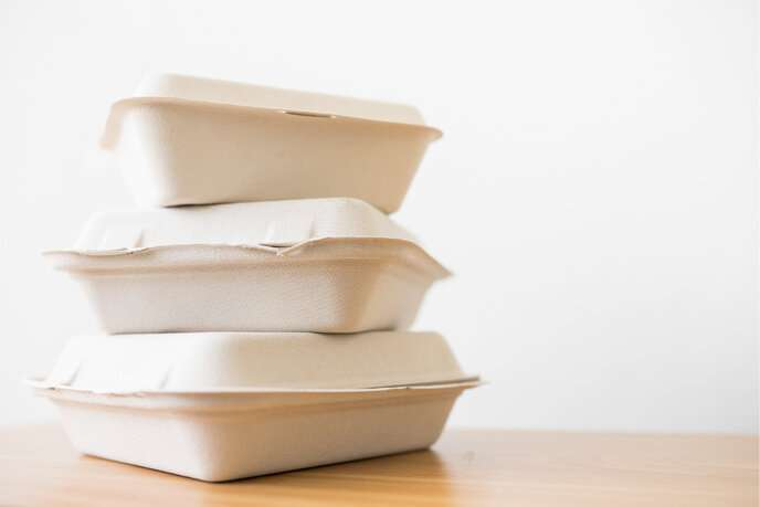 How to prolong shelf life and avoid food waste