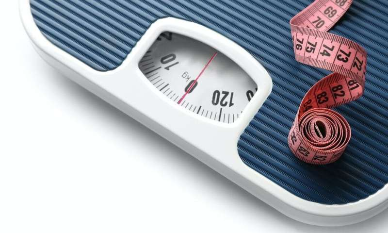 How to use your bathroom scaleto find the right weight loss strategy