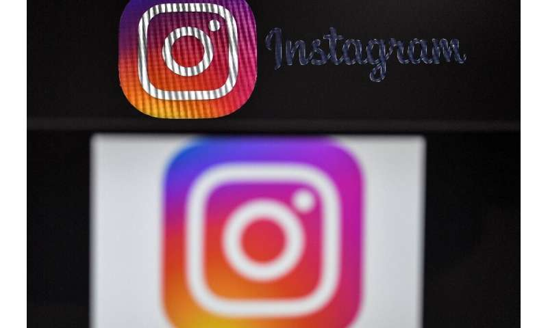 Instagram adds video clips in challenge to TikTok