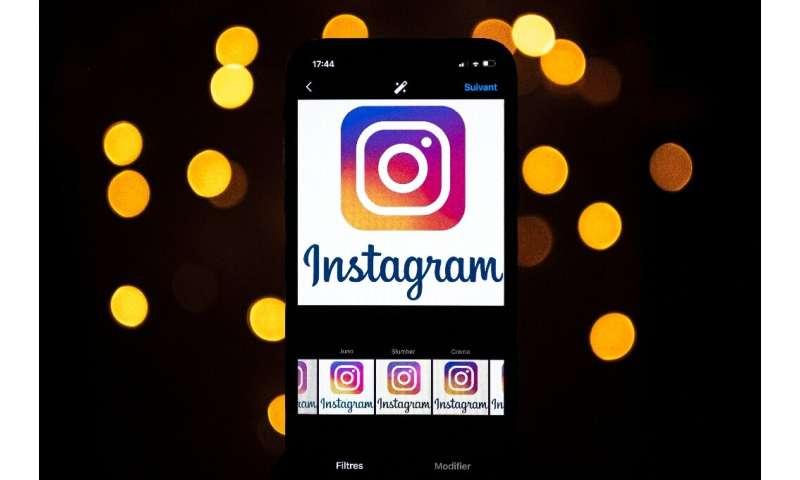 Instagram celebrates its 10-year anniversary