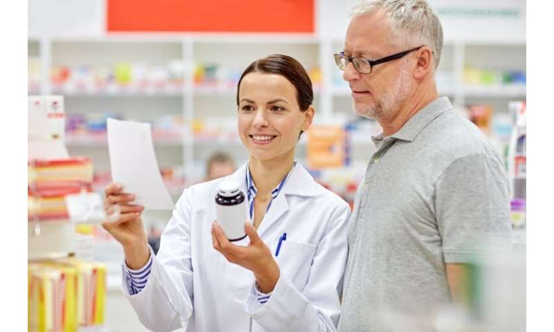 Instant prescriptions might be the way of our digital future, but we need to manage the risks first