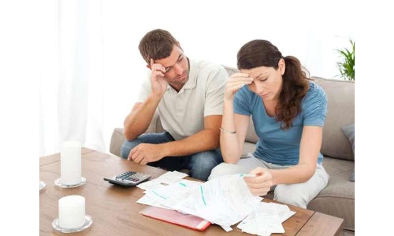 Layoffs cost 5.4 million americans their health insurance