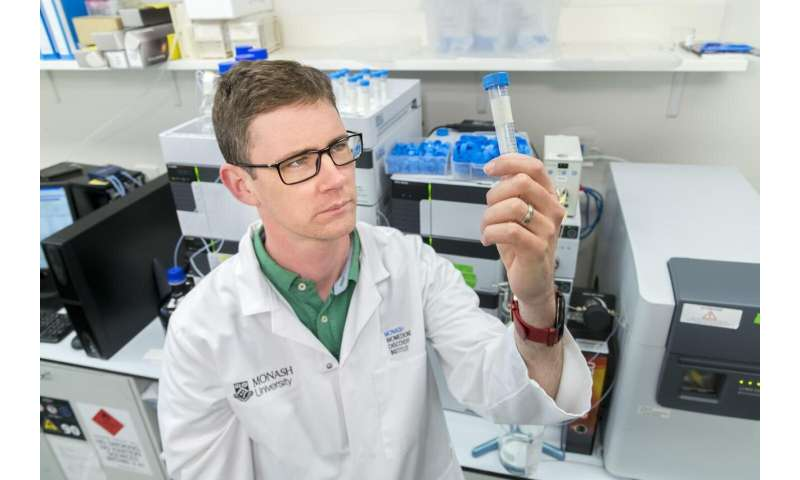 Leap forward in the discovery and development of new antibiotics