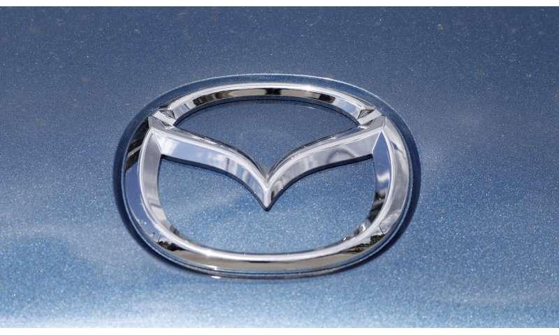 Mazda No. 1 in Consumer Reports 2020 auto reliability survey