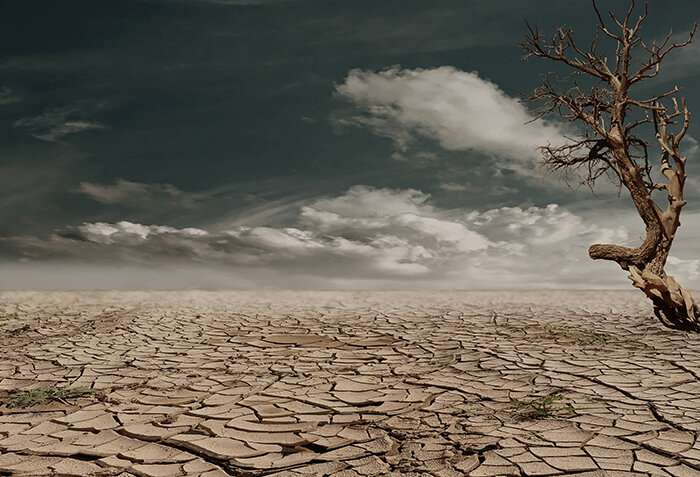 Media, nonprofits' framing of climate change affects how people think about issue, studies show