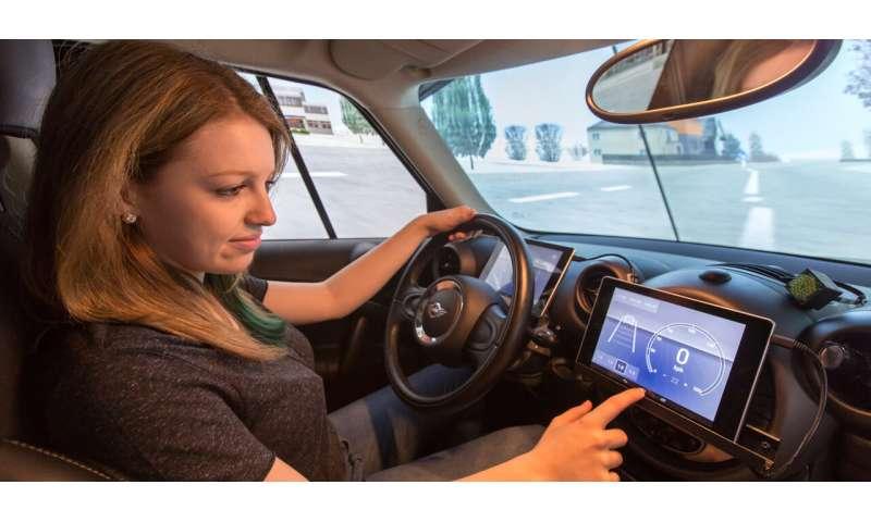 Methods for the generation of autonomous driving simulation scenarios and internal error regulation