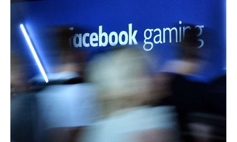 Microsoft is abandoning its livestream game platform Mixer and teaming up with Facebook Gaming