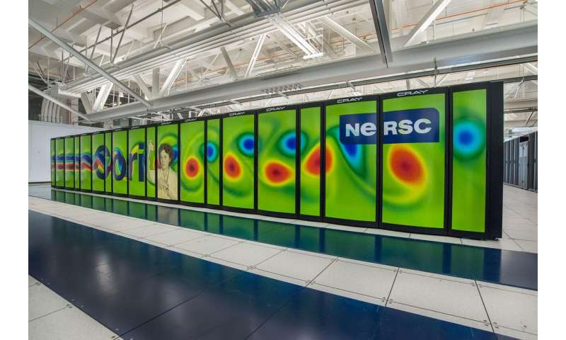 New calculation refines comparison of matter with antimatter