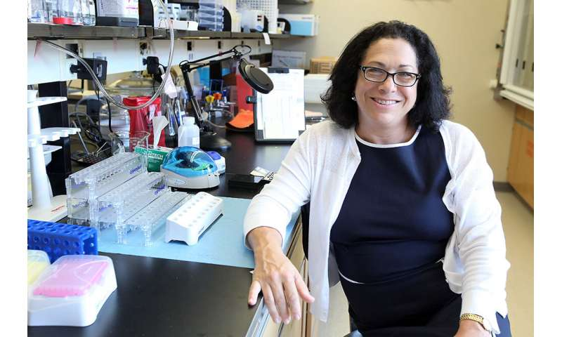 New osteosarcoma treatment receives rare pediatric disease designation from the FDA