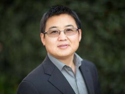 New process to identify existing drugs for potential COVID-19 treatmentsThe Chen Lab, led by Bin Chen, assistant professor in th