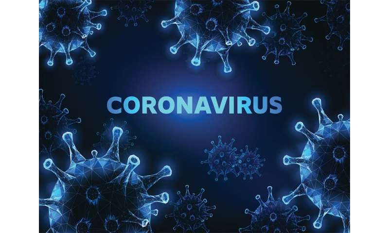 NIH launches trial of antibody drugs against COVID-19