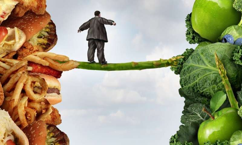 Obesity, second to smoking as the most preventable cause of US deaths, needs new approaches