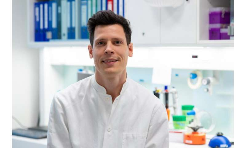 One step closer to tailored treatment of severe rheumatic diseases