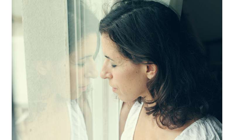 Parents' social isolation linked to their children's health