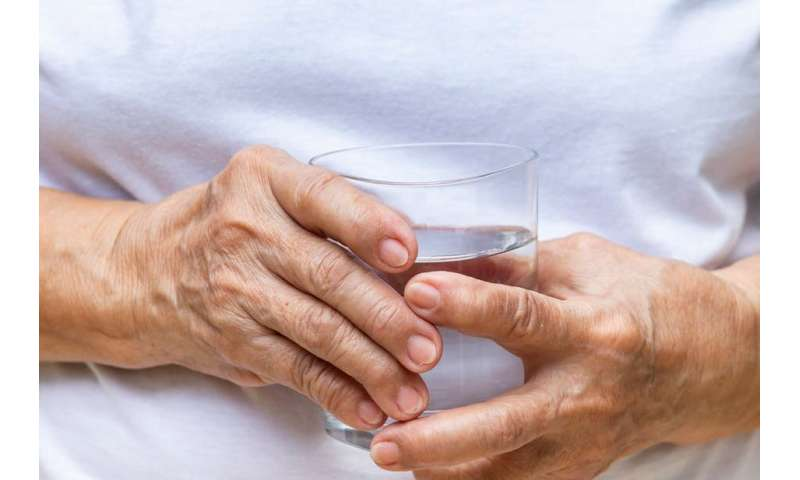 Patients seeking assisted dying confront a range of barriers