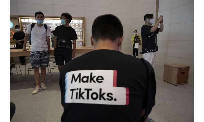 Q&A: TikTok saga continues with Microsoft talks. Now what?