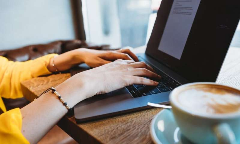 Remote work worsens inequality by mostly helping high-income earners