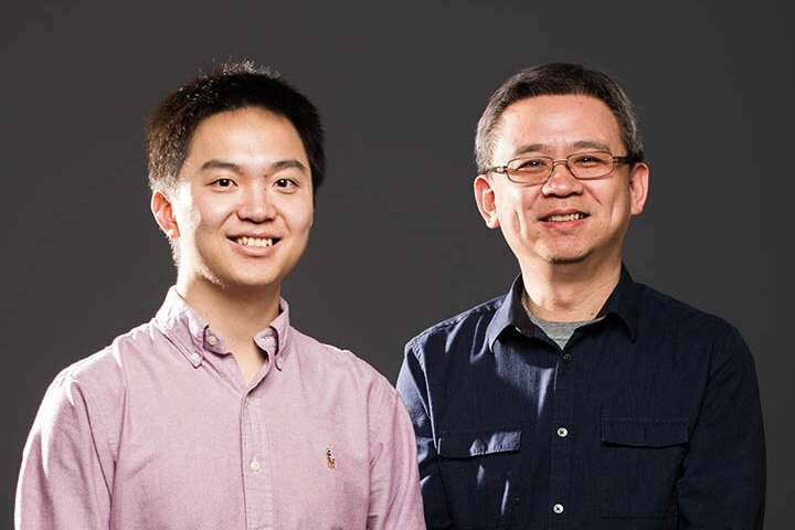 Research into perovskite-silicon tandem cells shows new path to take