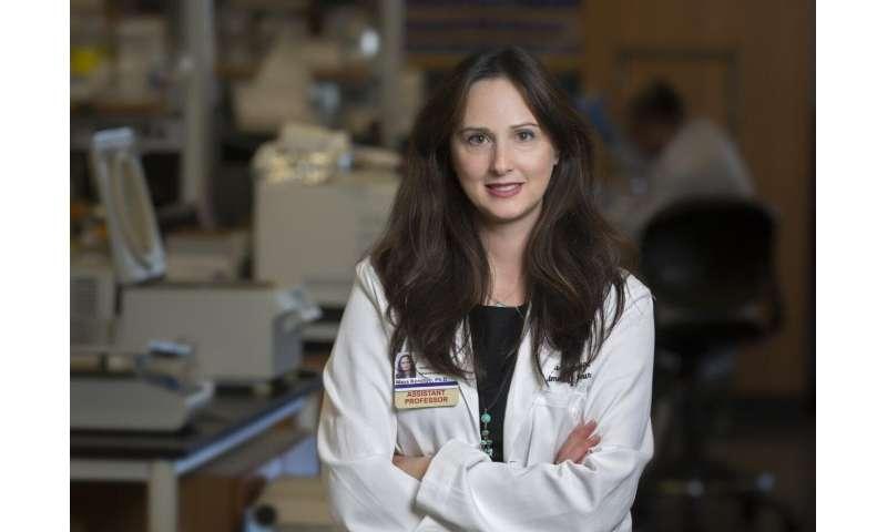 Retinas: nuevas pistas potenciales para diagnosticar y tratar el Alzheimer