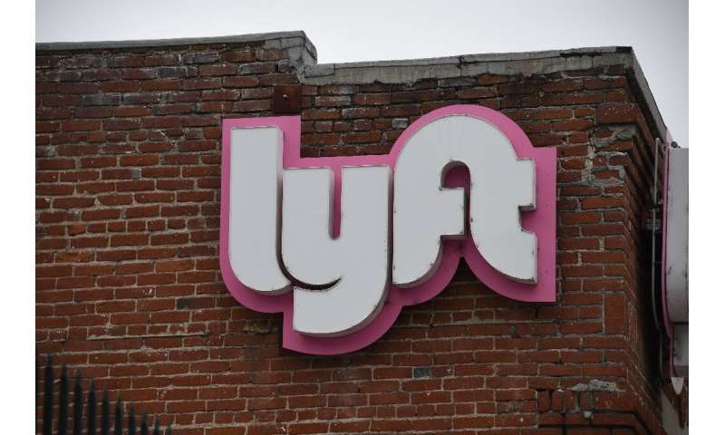 Shortly before the appeals court decision, Lyft said it would suspend its rideshare service in California rather than classify d